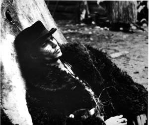 МЕРТВЕЦ / DEAD MAN / Джим Джармуш / Jim Jarmusch